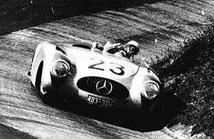 Nürburgring 52